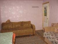 Квартиры посуточно в Евпатории, пр-т Победы, 18, 200 грн./сутки