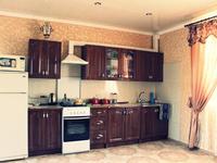 Квартиры посуточно в Евпатории, ул. Симферопольская , 63/3, 800 грн./сутки