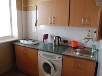 Квартиры посуточно в Севастополе, ул. Дмитрия Ульянова, 2, 270 грн./сутки