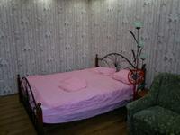Квартиры посуточно в Евпатории, ул. Московская, 22 в, 150 грн./сутки