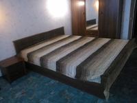 Квартиры посуточно в Виннице, ул. Феликса Кона, 19, 220 грн./сутки