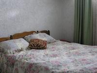 Квартиры посуточно в Севастополе, ул. Очаковцев, 35, 349 грн./сутки