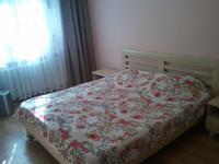 Квартиры посуточно в Одессе, Фонтанская дорога, 16Б, 480 грн./сутки