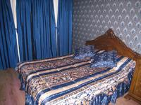 Квартиры посуточно в Николаеве, пр-т Ленина, 135, 300 грн./сутки