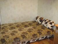 Квартиры посуточно в Одессе, ул. Космонавтов , 6, 400 грн./сутки
