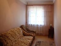 Квартиры посуточно в Севастополе, пр-т Гагарина, 14А, 7000 грн./сутки