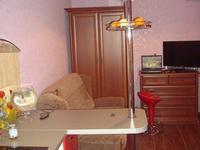 Квартиры посуточно в Евпатории, ул. Фрунзе, 28, 420 грн./сутки