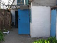 Квартиры посуточно в Мариуполе, ул. Свердлова, 1, 40 грн./сутки