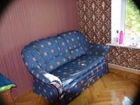 Квартиры посуточно в Одессе, ул. Греческая, 38, 125 грн./сутки