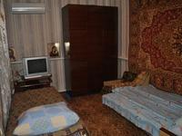 Квартиры посуточно в Бердянске, ул. Свободы, 24, 70 грн./сутки