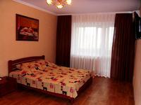 Квартиры посуточно в Николаеве, пр-т Ленина, 267, 270 грн./сутки