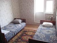 Квартиры посуточно в Евпатории, ул. 9 Мая, 108, 200 грн./сутки