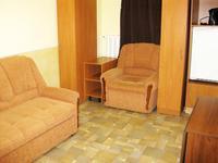Квартиры посуточно в Одессе, б-р Французский, 16, 100 грн./сутки