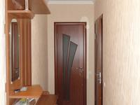 Квартиры посуточно в Чернигове, ул. Гетьмана Полуботка , 5, 300 грн./сутки