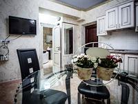Квартиры посуточно в Одессе, ул. Греческая, 1А, 800 грн./сутки