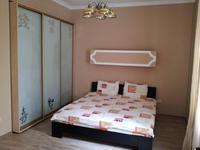 Квартиры посуточно в Севастополе, ул. Суворова, 5А, 500 грн./сутки