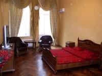 Квартиры посуточно в Одессе, ул. Садовая, 7, 1000 грн./сутки