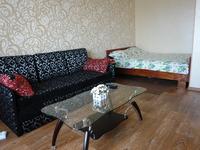 Квартиры посуточно в Виннице, ул. Бевза , 36, 200 грн./сутки