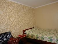 Квартиры посуточно в Виннице, ул. Бевза, 36, 250 грн./сутки