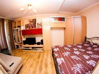 Квартиры посуточно в Одессе, б-р Французский, 13, 600 грн./сутки