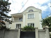 Квартиры посуточно в Евпатории, ул. Пушкина, 34, 1600 грн./сутки