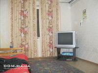 Квартиры посуточно в Евпатории, ул. Фрунзе, 81, 295 грн./сутки