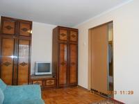Квартиры посуточно в Евпатории, ул. Некрасова, 77, 350 грн./сутки