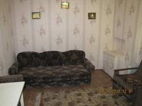 Квартиры посуточно в Евпатории, ул. Санаторская, 7, 480 грн./сутки