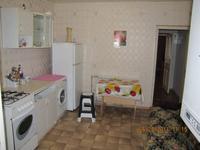 Квартиры посуточно в Евпатории, ул. Санаторская, 7, 700 грн./сутки