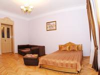 Квартиры посуточно в Львове, ул. Кучера, 15, 289 грн./сутки