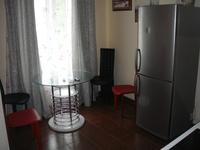 Квартиры посуточно в Евпатории, ул. Революции, 15, 400 грн./сутки