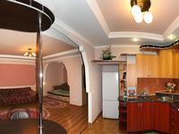 Квартиры посуточно в Трускавце, ул. Мазепы, 14, 200 грн./сутки