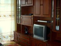 Квартиры посуточно в Горловке, ул. Свердлова, 1, 150 грн./сутки