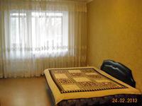 Квартиры посуточно в Горловке, ул. Пушкинская, 29, 220 грн./сутки