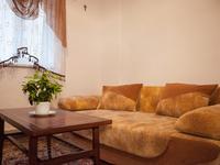 Квартиры посуточно в Львове, ул. Городоцькая, 131, 280 грн./сутки