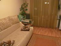 Квартиры посуточно в Одессе, ул. Левитана, 101, 400 грн./сутки