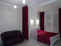 Квартиры посуточно в Одессе, б-р Французский, 54\23, 400 грн./сутки