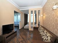 Квартиры посуточно в Одессе, б-р Французский, 54\23, 900 грн./сутки