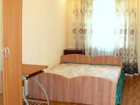 Квартиры посуточно в Горловке, ул. Пушкинская, 25, 200 грн./сутки