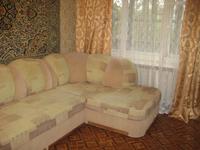 Квартиры посуточно в Евпатории, ул. Фрунзе, 28, 160 грн./сутки