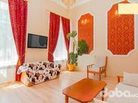 Квартиры посуточно в Одессе, ул. Троицкая, 12, 700 грн./сутки