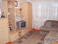 Квартиры посуточно в Мариуполе, ул. Сеченова, 68, 150 грн./сутки