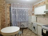 Квартиры посуточно в Житомире, ул. Киевская, 8, 180 грн./сутки