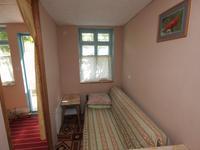 Квартиры посуточно в Евпатории, ул. 13 Ноября, 66, 200 грн./сутки