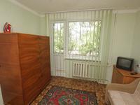Квартиры посуточно в Евпатории, ул. Демышева, 110, 270 грн./сутки