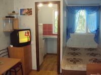 Квартиры посуточно в Евпатории, ул. Крымская, 49, 180 грн./сутки