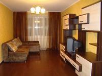 Квартиры посуточно в Одессе, Фонтанская дорога, 39, 601 грн./сутки