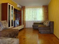 Квартиры посуточно в Одессе, Фонтанская дорога, 47, 399 грн./сутки