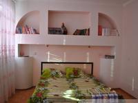 Квартиры посуточно в Евпатории, ул. Урожайная, 28, 600 грн./сутки