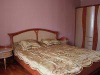 Квартиры посуточно в Борисполе, ул. Киевский Шлях, 75, 300 грн./сутки